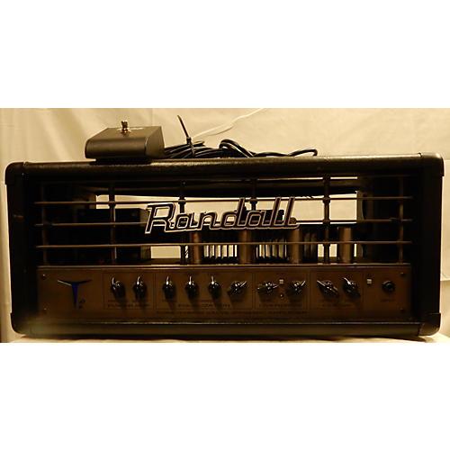 Randall T2L Guitar Amp Head