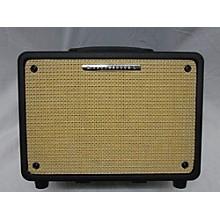 Ibanez T30H Acoustic Guitar Combo Amp