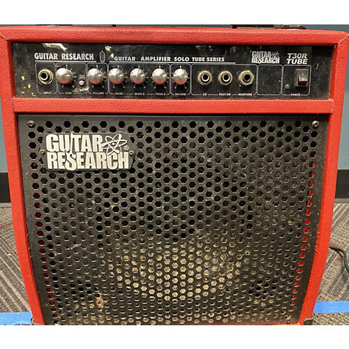 Schecter Guitar Research T30R Guitar Combo Amp