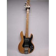Peavey T40 Electric Bass Guitar