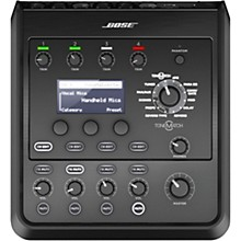 Bose T4S ToneMatch 4-Channel Mixer