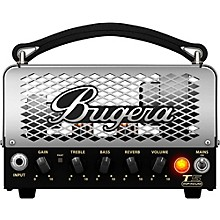 Bugera T5 5W Tube Guitar Amplifier Head