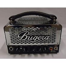 Bugera T5 Infinium Tube Guitar Amp Head