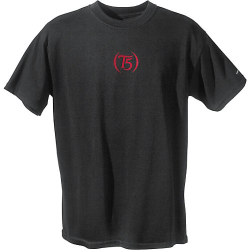 Taylor T5 Logo T-Shirt