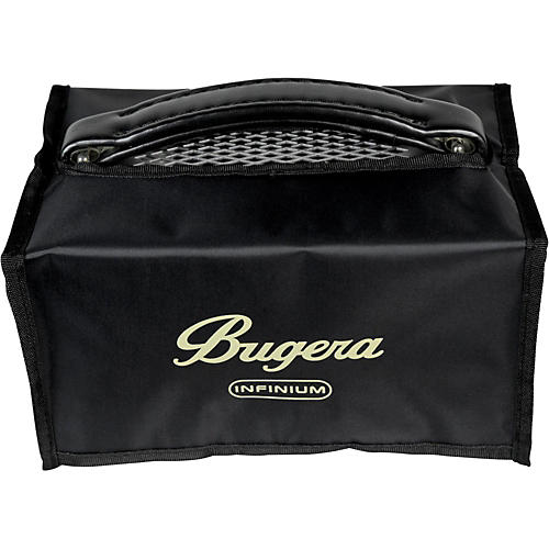 Bugera T5-PC High-Quality Protective Cover for T5 Infinium