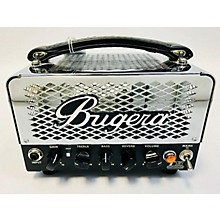 Bugera T5 Tube Guitar Amp Head