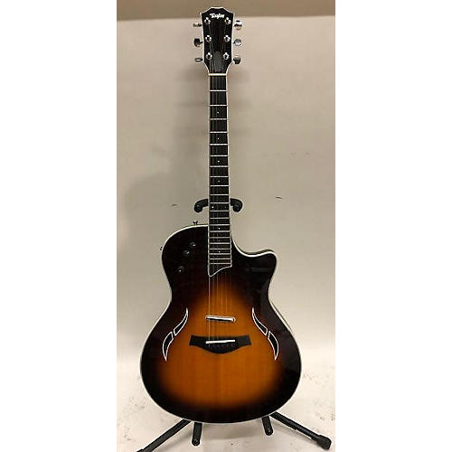 Taylor T5S Hollow Body Electric Guitar