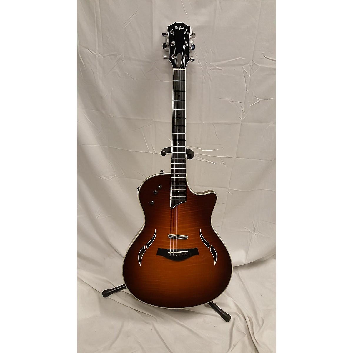 Taylor T5S1 Hollow Body Electric Guitar