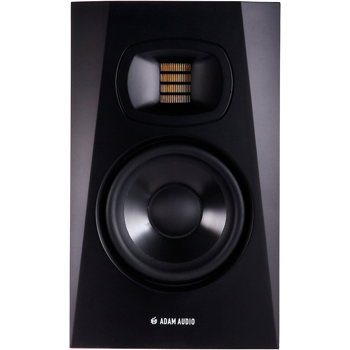 Adam Audio T5V 5