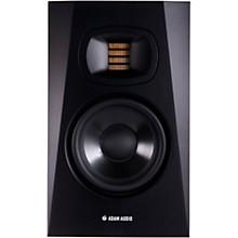 "Adam Audio T5V 5"" Active Studio Monitor"