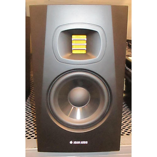 Adam Audio T5V (EA) 5IN 2WAY Powered Monitor
