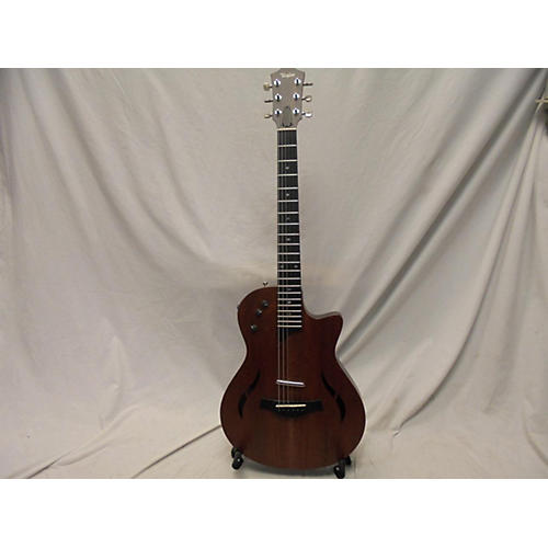 Taylor T5Z CLASSIC Acoustic Electric Guitar