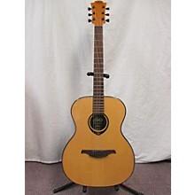 Lag Guitars T66A Acoustic Guitar