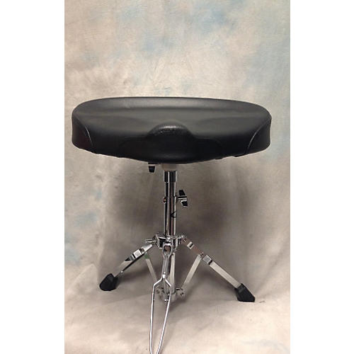 PDP by DW T720 Drum Throne