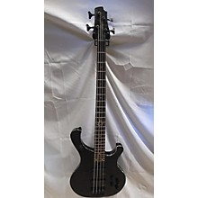 Cort T74 Electric Bass Guitar