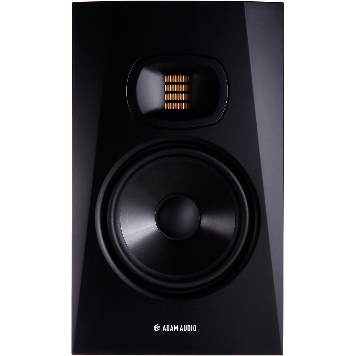 ADAM Audio T7V 7