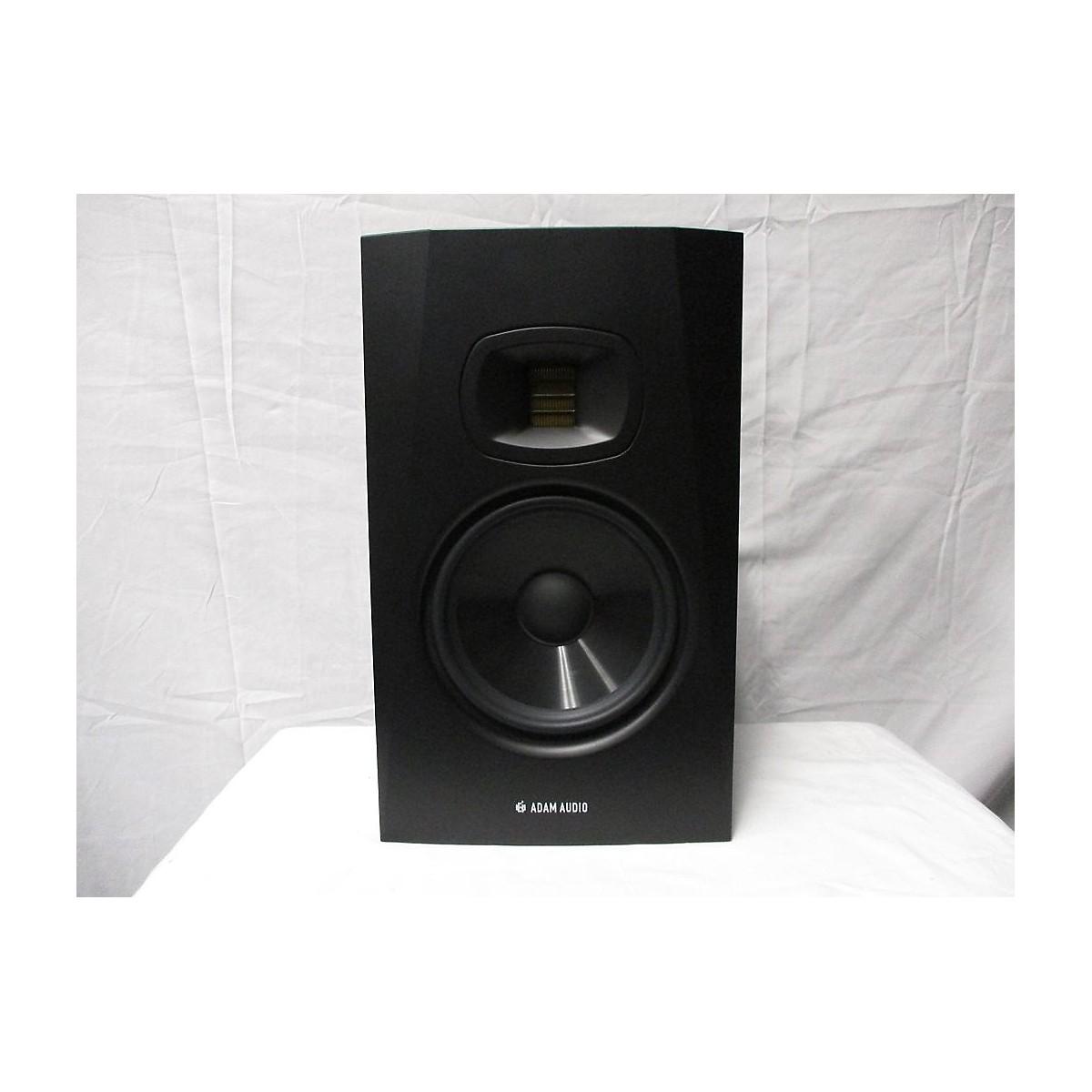 Adam Audio T7V Powered Monitor