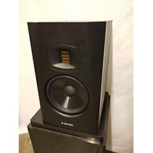 Adam Audio T7Y Powered Monitor