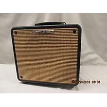 Ibanez T80-N Acoustic Guitar Combo Amp