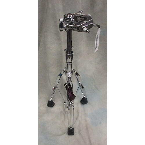 Pearl T800W Percussion Stand