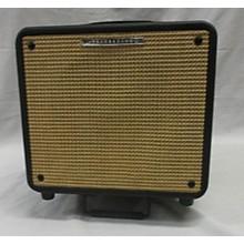 Ibanez T80N-H Acoustic Guitar Combo Amp