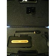 Audio-Technica T88 Handheld Wireless System