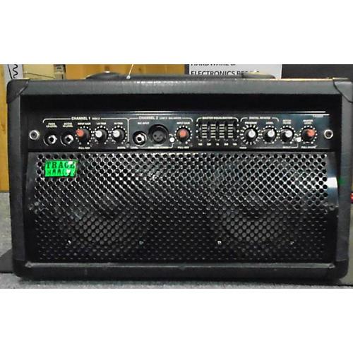 Trace Elliot TA 50 Acoustic Guitar Combo Amp