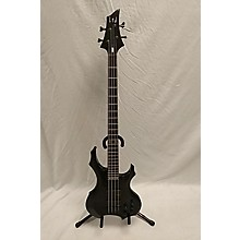 ESP TA 500 Electric Bass Guitar