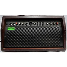 Trace Elliot TA-50R Acoustic Guitar Combo Amp