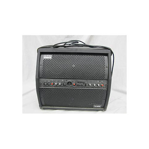 Trace Elliot TA100 100W 2X5 Stereo Acoustic Guitar Combo Amp