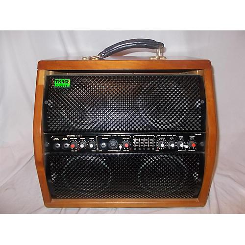 Trace Elliot TA100R 100W Stereo Guitar Combo Amp