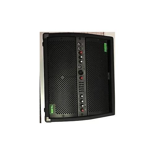 Trace Elliot TA100R Bass Combo Amp