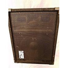 Bag End TA12-C Unpowered Speaker