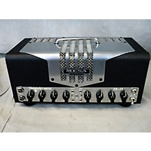 Mesa Boogie TA15 Trans Atlantic 25W Tube Guitar Amp Head