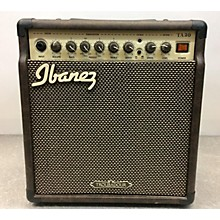 Ibanez TA20 Acoustic Guitar Combo Amp