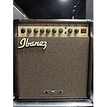 Ibanez TA20 Guitar Power Amp