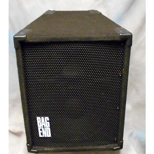 Bag End TA2000C Unpowered Speaker