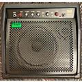 Trace Elliot TA30 Acoustic Guitar Combo Amp thumbnail