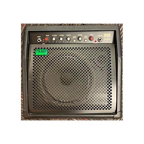 Trace Elliot TA30 Acoustic Guitar Combo Amp