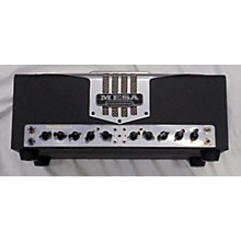 Mesa Boogie TA30 Trans Atlantic 40W Tube Guitar Amp Head