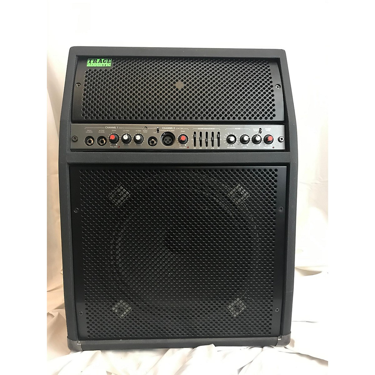 Trace Elliot TA300 Acoustic Guitar Combo Amp