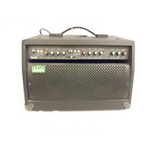 Trace Elliot TA35R Acoustic Guitar Combo Amp