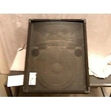 Bag End TA5000-CF Unpowered Subwoofer