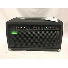 Trace Elliot TA50R Guitar Amp Head