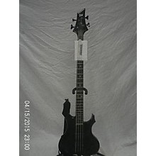 ESP TA600 Electric Bass Guitar