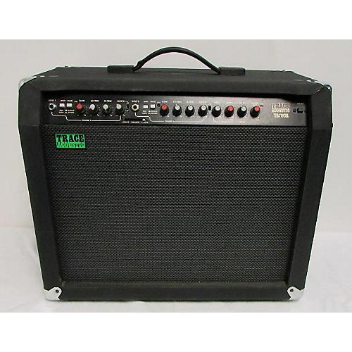 Trace Elliot TA70CR Acoustic Guitar Combo Amp