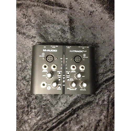 Zoom TAC-2 Audio Converter