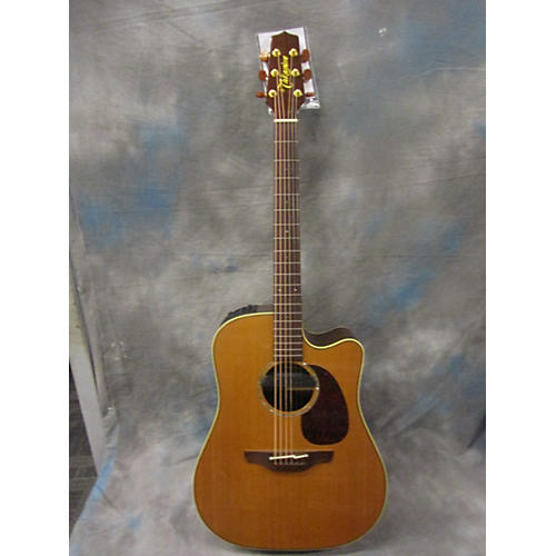 Takamine TAN15C Acoustic Electric Guitar