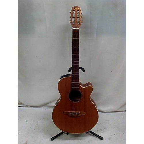 Takamine TAN30C Acoustic Electric Guitar