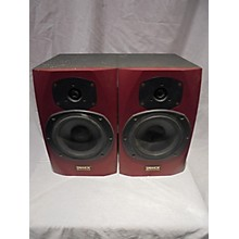Tannoy TANNOY REVEAL PAIR Unpowered Monitor